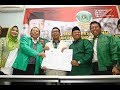 DPP PPP Resmi Dukung Ridwan Kamil di Pilgub Jabar 2018 MP3