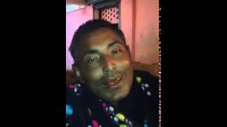 bangla sylheti khotar funny store video 2017