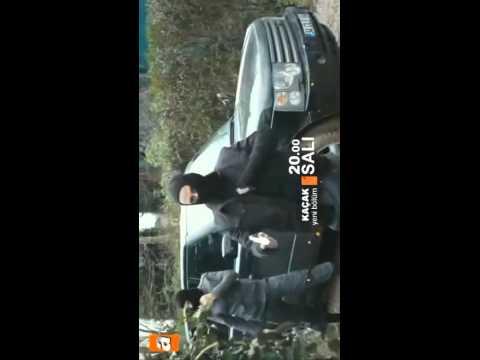 Kaçak - AtvDizileri Kopyası