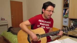 Watch Eav Vorbei video