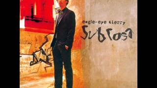 Watch Eagle Eye Cherry How Come video