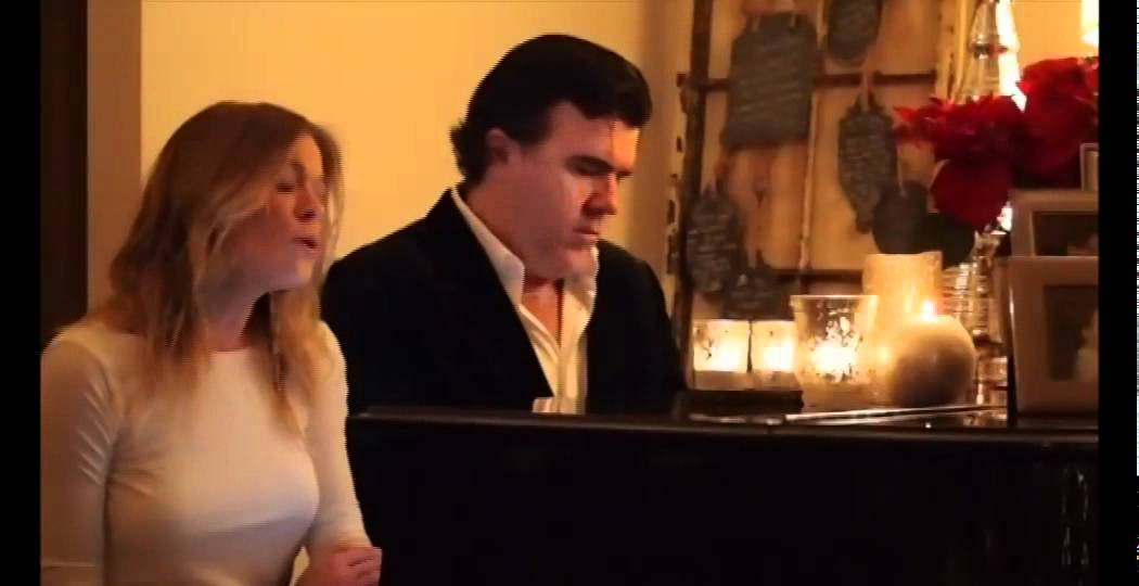 LeAnn Rimes - Hallelujah (Official) - YouTube