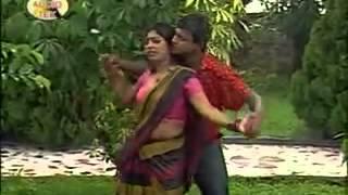 Bangla Song Ora Mono Chora Tui Monpabina
