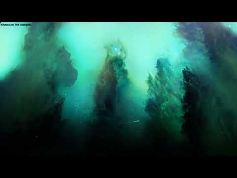 Space Ambient Mix 25 - Kilonova by The Intangible