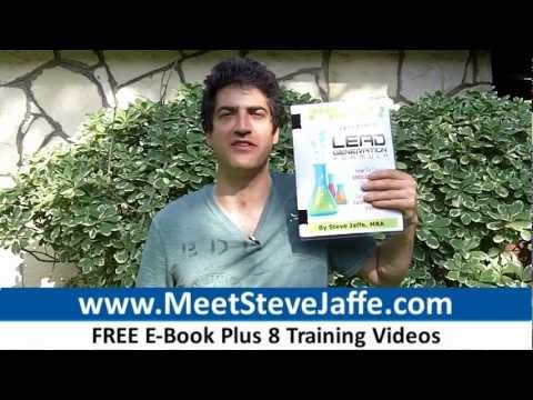 ACNEuro Top Income Earner Secrets: 3 Ways To Become An ACNEuro Top 3% Producer