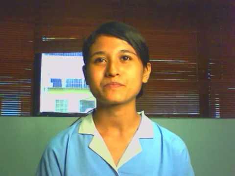 Hong Kong Indonesian Maid Agency Allot Employment Service ::: 雅樂僱傭中心 印傭: Jd28653 video