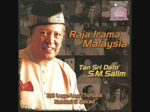 Pantun Budi - S.M.Salim