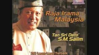 download lagu Pantun Budi - S.m.salim gratis