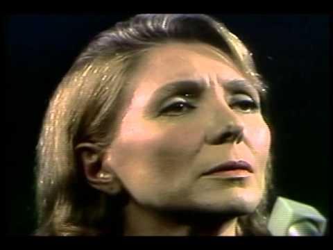 Maria Dolores Pradera - Reverdecer