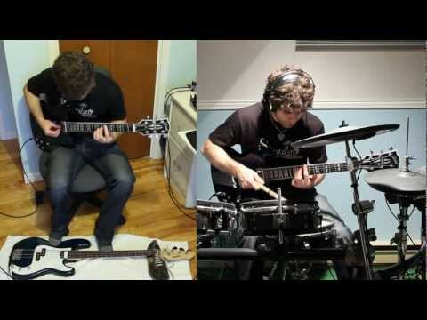 David Meshow - One Man Band