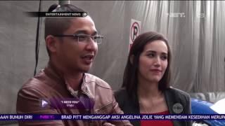 download lagu Setahun Vakum, Pasha Kembali Menjadi Vokalis Ungu Seraya Bertugas gratis