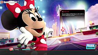Mickey mouse clubhouse full Episode 2 cartoon HD 2018  YouTube