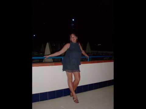 Cristiana Moro Testarda io.wmv