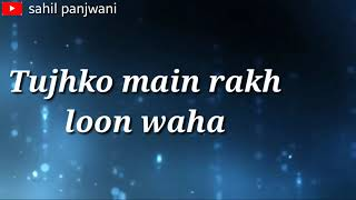 Hawayein song whatsapp statusnew whatsap statusSha