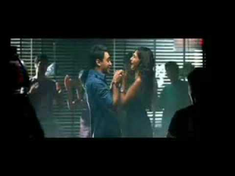 I Hate Luv Story  I Hate Love Story  Full Song Hq