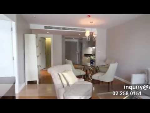 Bangkok Condominium for sale La Citta Penthouse – Sukhumvit   BUY / SALE / RENT BANGKOK PROPERTY