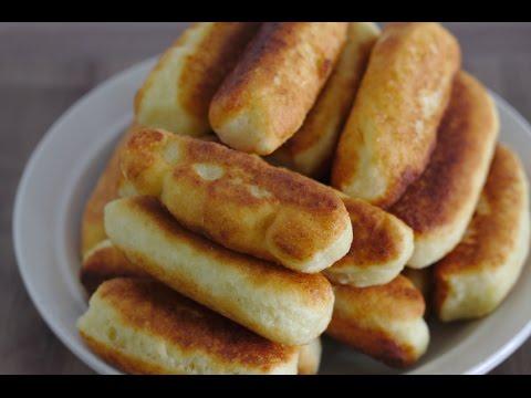 Сырники (Домашний кулинар )