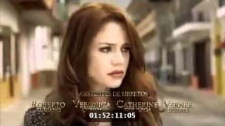 Canción-telenovela--la-bruja-2011-viviendo-sin-vivir-amando-sin-amar