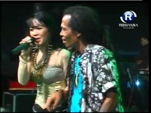download lagu Perawan Kalimantan   Rena Kdi & Soig Hyong gratis