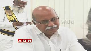 Peddapalli people hopes on New Collector | Inside