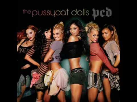 Pussycat Dolls - We Went As Far As We Felt Like Going
