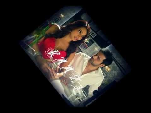 Raaz-3  Farishta  Official songs HD.mp4