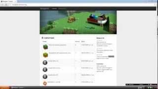 Minecraft за 19 руб аккаунты steam origin minecraft по