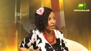 Obang Meto with Ethiotube: Why Ethiopia needs national reconciliation?