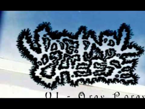 Vaginal Cheese - Buio Omega thumbnail