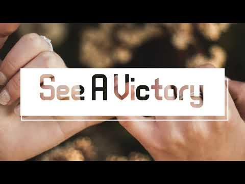 See A Victory-Elevation-(Lyrics)