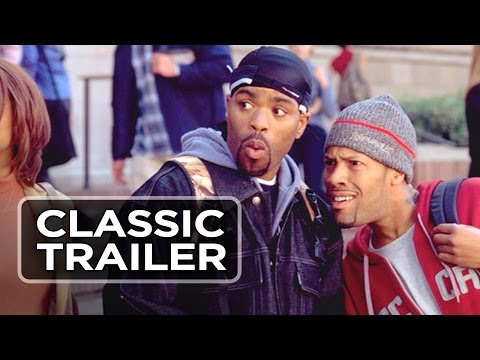 How High Official Trailer #1 - Method Man Movie (2001) Hd video