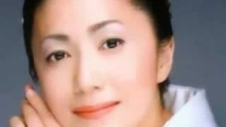 Soshu Serenade Japanese Classic Serenade Sayuri Ishikawa