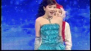 DIANA STURZA-ANUL NOU-top10-ring star.mpg
