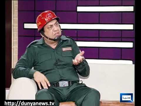 Dunya News-HASB-E-HAAL-12-05-2012-Part-4/5