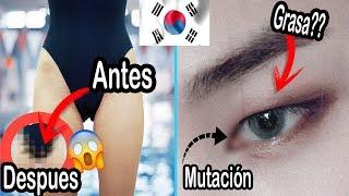 Top Datos sobre Corea que Te Impactaran !!!