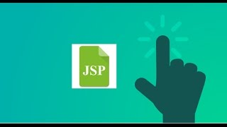 JSP - How to capture the click events from web application