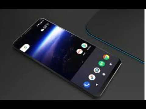 What is in Android 7.1 || why Android Mobile 7.1 is Best Mobile phone 2017-18