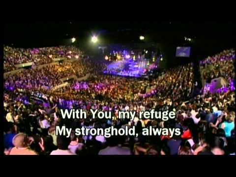 Hillsongs - With You
