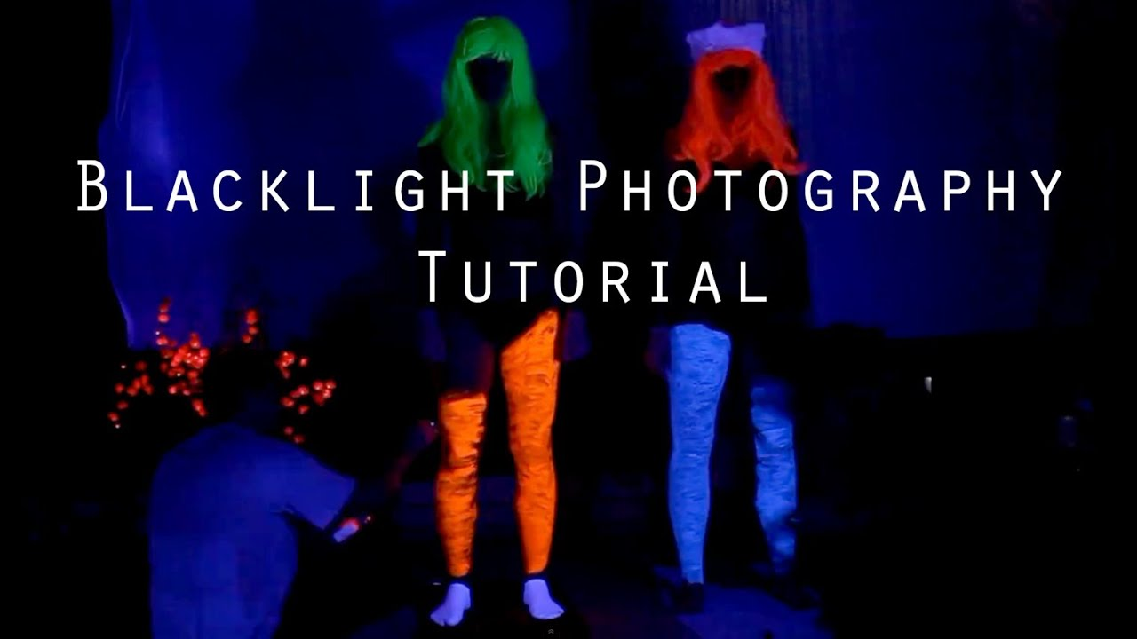 how to make lights move to music