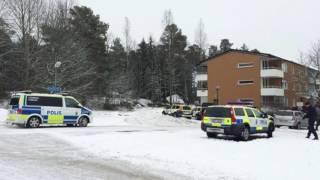 Armani Råby - Förstå mig ft. Ricky Rich