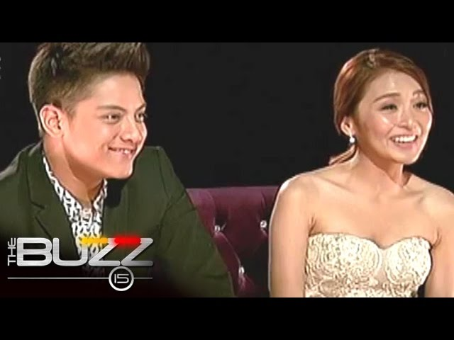 What lessons did KathNiel learn from 'audio scandal'?
