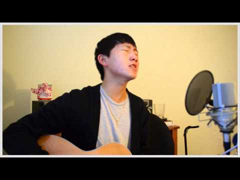 Yog Tsis Muaj Tagkis Cover By Alex Thao For Hmf video
