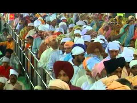 Tere Dar Ka Naukar Hoon   New Punjabi Music Released video