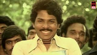சோகத்தை மறந்து வயிறு குலுங்க சிரிக்க இந்த காமெடி-யை பாருங்கள்|Senthil&Goundamani|Tamil Comedy Scenes