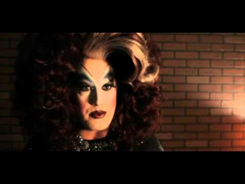 THE SILENCE OF THE TRANS starring Sharon Needles & Peaches Christ (Event Trailer)