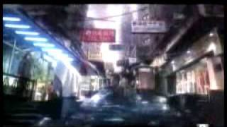 mangaka documental japon manga parte1