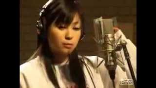 Kingdom Hearts Ending LIVE Utada Hikaru   Simple and Clean
