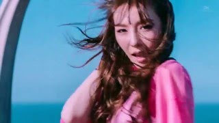 UFO/OVNI IN VIDEO :TIFFANY  - I Just Wanna Dance : UFO/OVNI  IN THIS MUSIC VIDEO ?