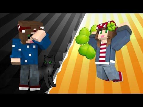 Ein Fail und ein Erfolg! - Minecraft Factions 2.0