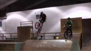 download lagu Bmx Rider Scotty Cranmer Kid Brother Matty Follows In gratis